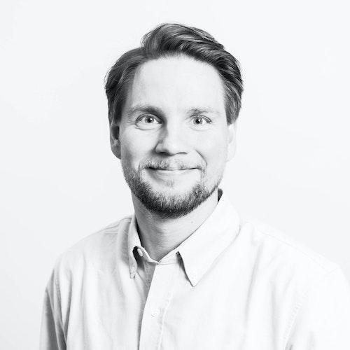 Henri Pajala profile picture