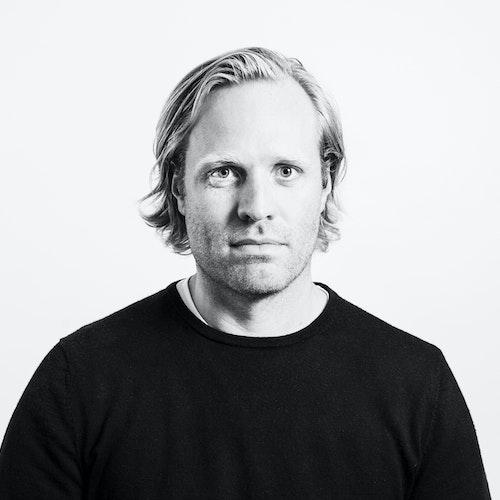 Jens Krogell profile picture