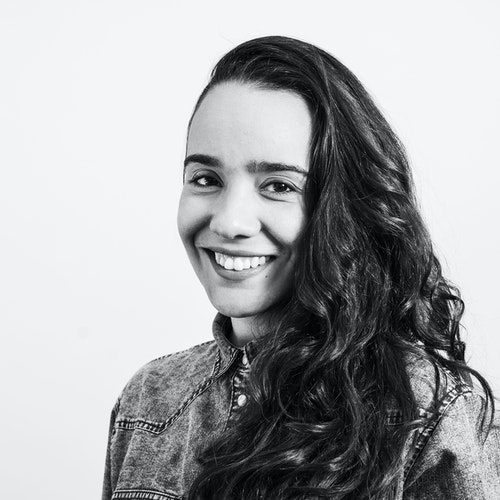 Livia Hakala profile picture