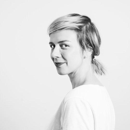 Susanna Tikkanen profile picture