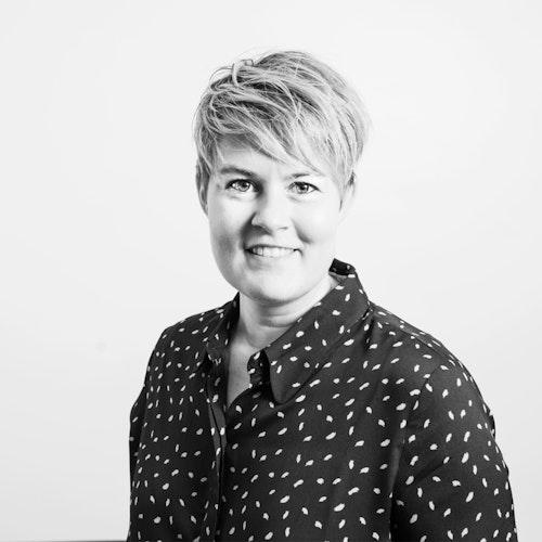 Terhi Pennanen profile picture