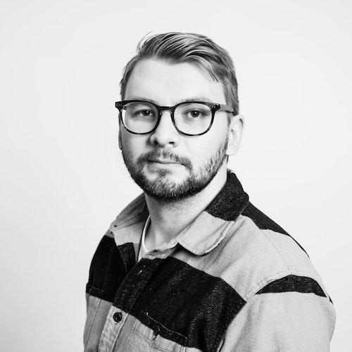 Valtteri Karesto profile picture