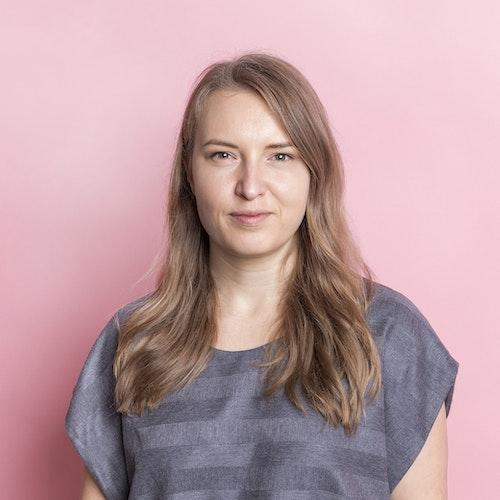 Emmi Makkonen profile picture
