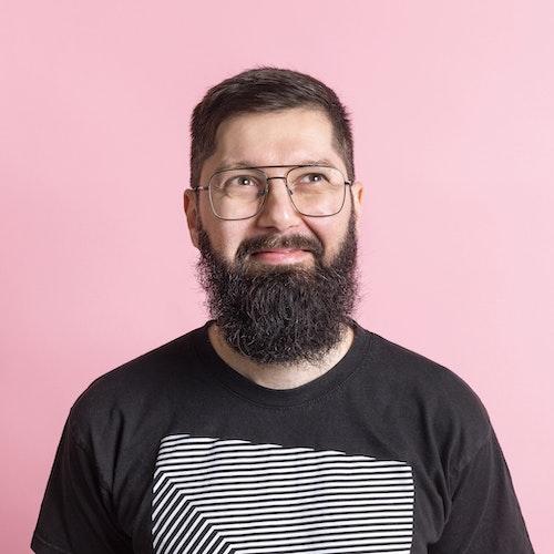 Turan Sadri profile picture