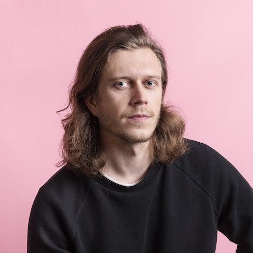 Jyri Rasinmäki profile picture